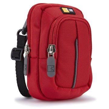 Case Logic DCB302R červené