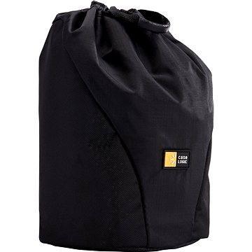Case Logic DSA101K černé