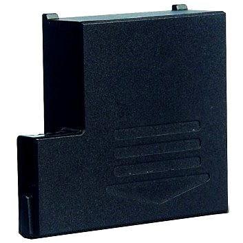AEE Vnitřní baterie