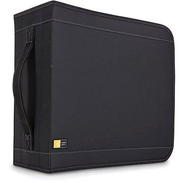 Case Logic CDW320 černé