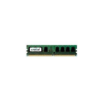Crucial 1GB DDR2 667MHz CL5