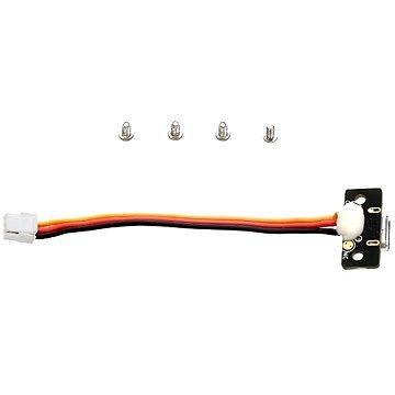 DJI Phantom 3 USB kabel