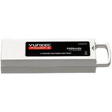 YUNEEC akumulátor 5400mAh 3 čl./3S 11.1V LiPo Hardcase