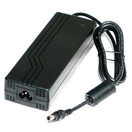 CarTFT AC Power adapter (12V/10A)