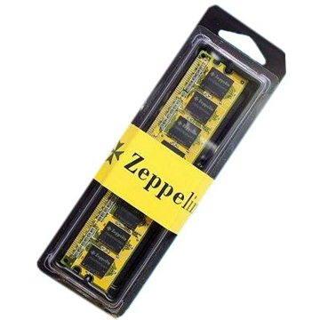 ZEPPELIN 1GB DDR2 800MHz CL6