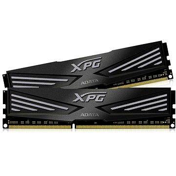 ADATA 8GB KIT DDR3 1600MHz CL9 XPG Series 1.0
