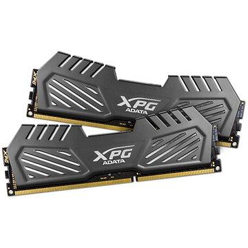 ADATA 8GB KIT DDR3 2400MHz CL11 XPG Gaming Series