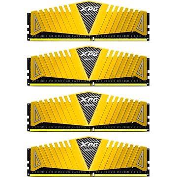 ADATA 16GB KIT DDR4 3200MHz CL16 XPG Z1