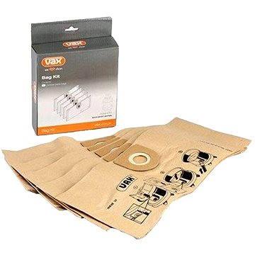 VAX Bag Kit 1-1-131045-00