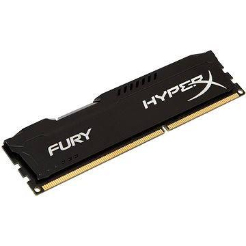 Kingston 4GB DDR4 2133MHz CL14 HyperX Fury Black Series