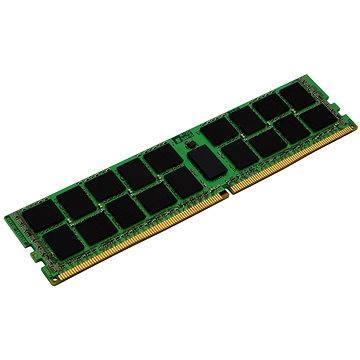 Kingston 16GB DDR4 2133MHz CL15 ECC Registered