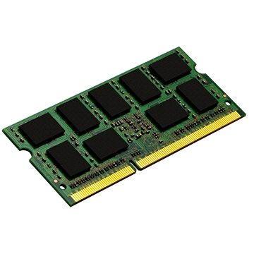 Kingston SO-DIMM 16GB DDR4 2133MHz ECC Registered