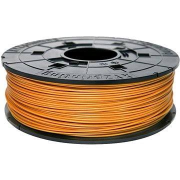 XYZprinting ABS 1.75mm 600g sun orange 240m