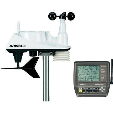 Davis Instruments DAV-6250EU