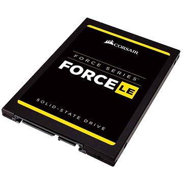 Corsair Force LE Series 7mm 120GB
