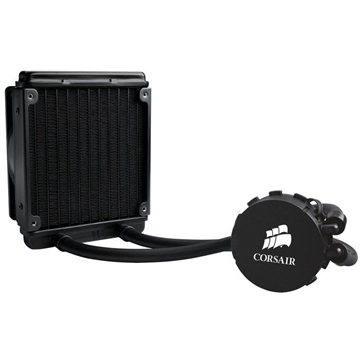 Corsair Cooling Hydro Series H55