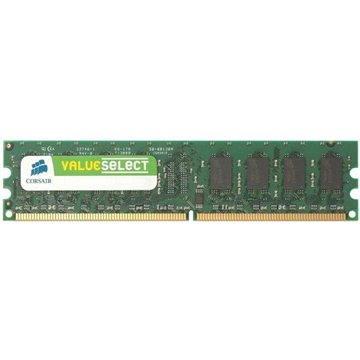 Corsair 2GB DDR2 667MHz CL5
