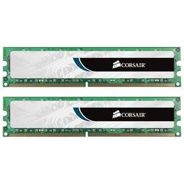 Corsair 4GB KIT DDR3 1333MHz CL9