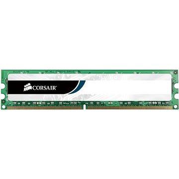 Corsair 8GB DDR3 1600MHz CL11