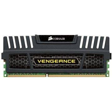 Corsair 4GB DDR3 1600MHz CL9 Vengeance