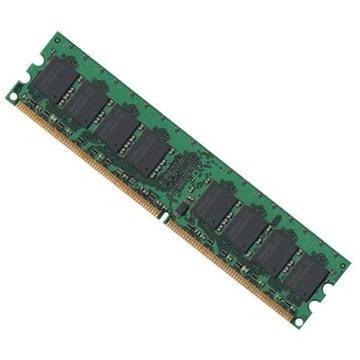 Patriot 1GB DDR2 800MHz CL6 Signature Line