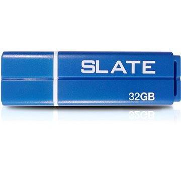 Patriot Slate 32GB modrý