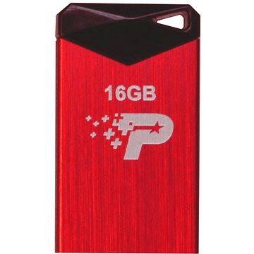 Patriot Vex 16GB