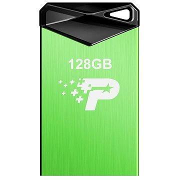 Patriot Vex 128GB