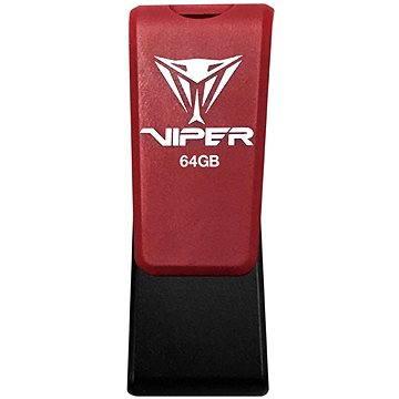 Patriot Viper 64GB