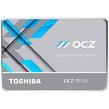 OCZ Trion 150 Series 120GB