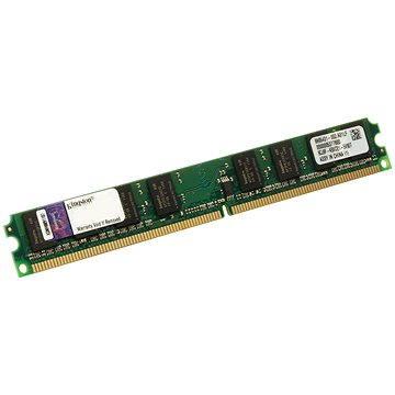 Kingston 1GB DDR2 800MHz CL6