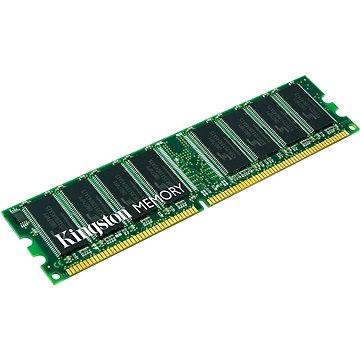 Kingston 2GB DDR2 667MHz (D25664F50)