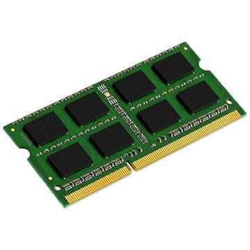 Kingston SO-DIMM 2GB DDR2 667MHz