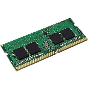 Kingston SO-DIMM 8GB DDR4 2133MHz CL15 1.2V