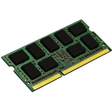 Kingston SO-DIMM 8GB DDR4 2400MHz CL17