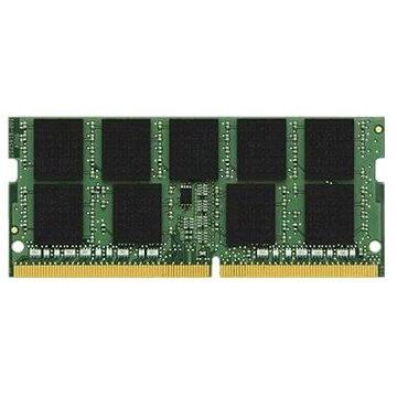 Kingston SO-DIMM 16GB DDR4 2400MHz CL17 Micron A