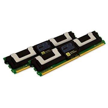 Kingston 16GB KIT DDR2 667MHz