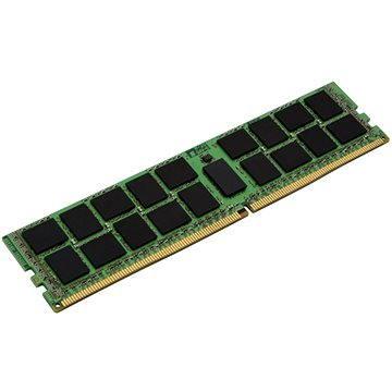 Kingston 16GB DDR4 2133MHz ECC Registered