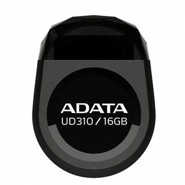 ADATA UD310 16GB černý