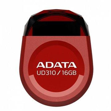 ADATA UD310 16GB červený