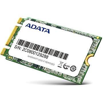 ADATA Premier SP600NS 128GB