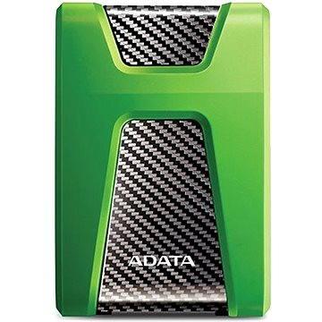 "ADATA HD650X HDD 2.5"" 2TB zelený"