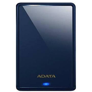 "ADATA HV620S HDD 2.5"" 1TB modrý"