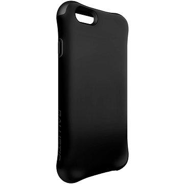 Ballistic Urbanite iPhone 6/6S černé