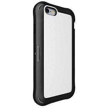 Ballistic Explorer Series iPhone 6/ 6S bílo-černé