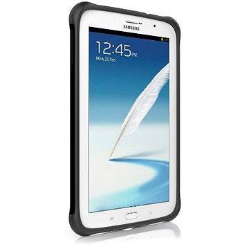Ballistic Aspira Series Samsung Galaxy Note 8.0 šedo-černý
