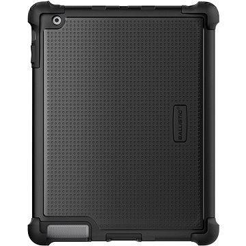 Ballistic Tough Jacket iPad 2/3/4 černé