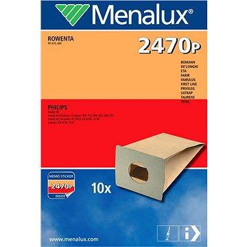 MENALUX 2470 P