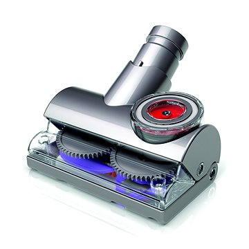 DYSON Tangle free mini turbo kartáč