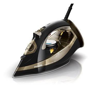 Philips GC4522/00 Azur